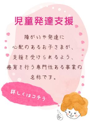 sp_bnr_l